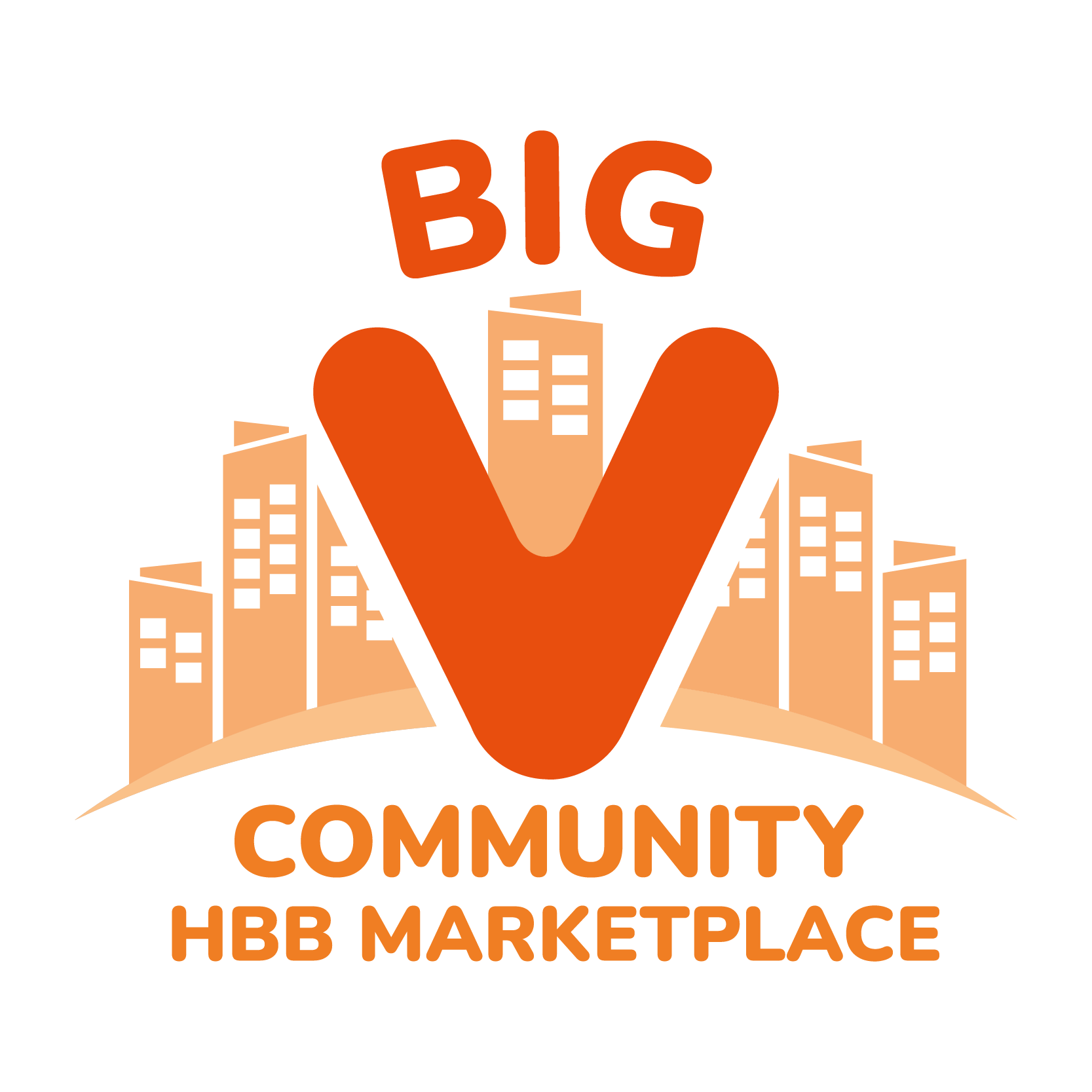 Big V Community